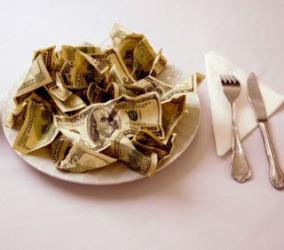 【体験談】ダイエットをしながらお金を稼ぐ方法