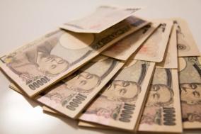 クリニック 手元にある50万円をどうにかして増やしたい