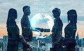 仮想通貨投資OL浦木優のくりぷとメモ : コインチェック、「Coincheckガス」を開始