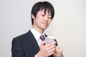 新入社員のTwitterアカウントを簡単に特定する方法