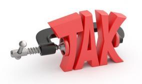 クリニック 個人自営業(白申告)の効果的な節税方法を知りたい