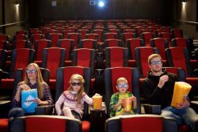 小人用の映画チケットが大人用のチケットに変わった話