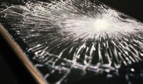 携帯会社の補償に未加入でもスマホの画面割れの修理代を安価にする方法