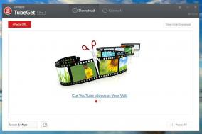 ビデオダウンローダー「Gihosoft TubeGet Pro」にライセンス認証の弱点が発見される