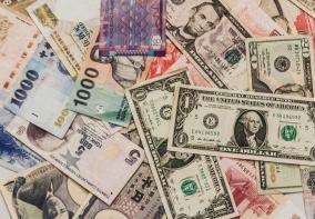 1円もお金を使わずにFXトレードする方法
