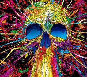 【LSDの100倍の効果】幻覚剤「アヤワスカ」の体験談