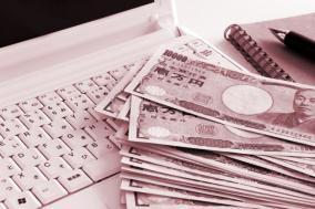 RMTで稼ぐ方法 ~ゲームでお金を稼げたらを現実に~