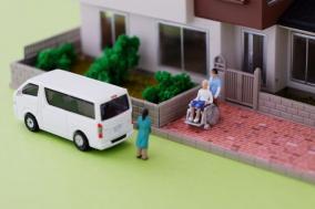 特別養護老人ホームに簡単に入居する3つの方法