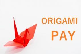 スマホQRコード決済「Origami Pay」のキャンペーンコード