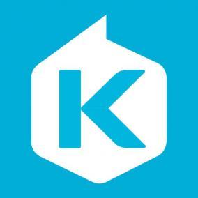 【体験談】お試し期間が終わった「KKBOX」をずっと無料で利用する方法