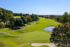 ゴルフのコースラウンドを無料にしている秘密の話