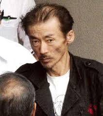 逮捕前に撮影された田代まさしのキメた替え歌が話題