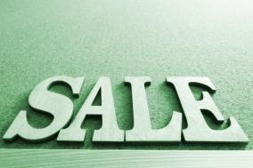 欲しい商品を一般的な通販サイトより割引価格で買えるサービス