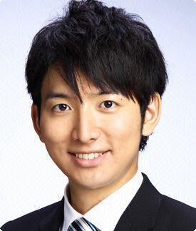 妻秋元アナの不倫托卵疑惑で生田アナ瀕死