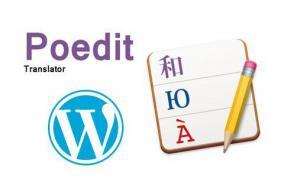 【Windows】Gettext翻訳エディター「Poedit Pro」を無料で使用する方法