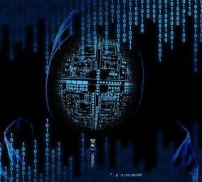 不正アクセス被害でカプコンから流出した機密情報が公開されている模様