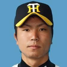 元阪神の一二三慎太選手が集団レイプ容疑で逮捕