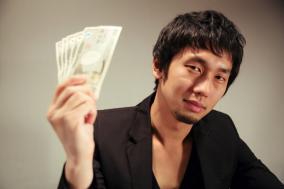 クリニック 5万円を元手に長期間に渡ってタダマンしたい