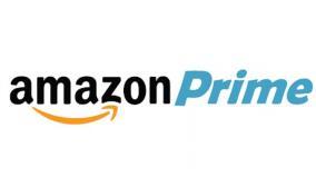 Amazonプライム会員の会費1年分を無料にする方法