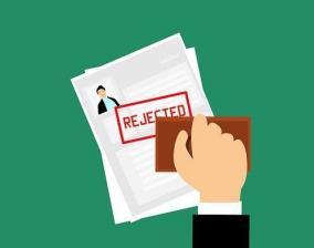 クリニック 雇用保険への加入を回避して働く方法を知りたい