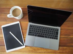 電子書籍ビューアー「Kindle for PC」の強制アップデートを回避する方法