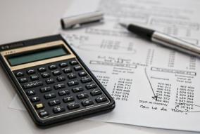 クリニック 会社で支払う消費税を圧縮したい