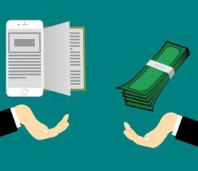 クリニック 発売した電子書籍を効率よく宣伝して購入者を増やしたい