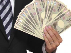 サラリーマンの私が0円商品転売で月に数万円のお金を得ている方法