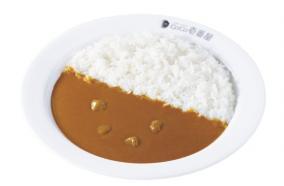ココイチのカレーを40%オフで食べる方法