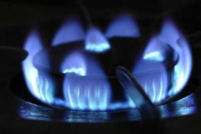 【体験談】ガス料金を安くしたうえ10万円ほどの商品券や現金をもらう方法