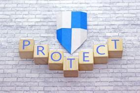 Amazonで安全に買い物をするための3つの防衛策