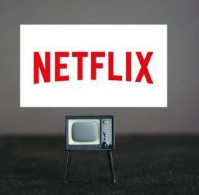 Netflixの裏技 ~日本未配信の動画を見る~