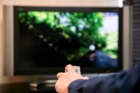 テレビ番組を無料&快適にパソコンで視聴する方法