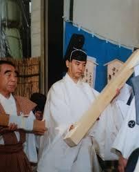 富岡八幡宮・死亡した元宮司が氏子らに恨みの手紙投函