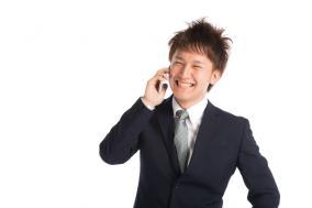500円SIMのみで速度制限なく固定電話や携帯電話に通話する方法