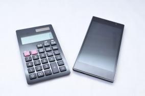 【体験談】au携帯下取りプログラムではAndroidスマホを高価買取してくれる