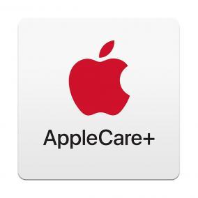 AppleCare+の契約が切れたあとでもiPhoneを新品に交換してもらえた話