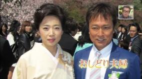 ルイルイ太川陽介、妻藤吉久美子の不倫発覚