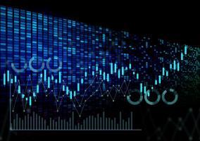 【投資研究会】株式売買シグナルツール「DragonTrader」の試用トレーダー申込締切までもうすぐ(2020年版)