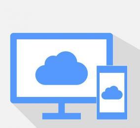 Dropbox5TBのストレージを無料で使用できる仕様を検証