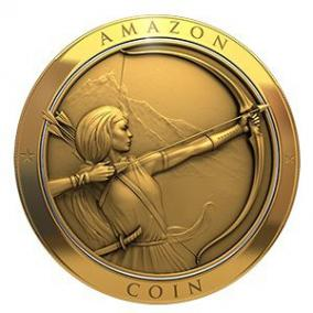 Amazonコイン1,000円分を無料でもらう方法