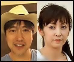 斉藤由貴元交際相手医師・反論を医院HPに掲載の今更感