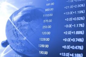 クリニック FX収益を節税するため個人事業主として開業届を出したい