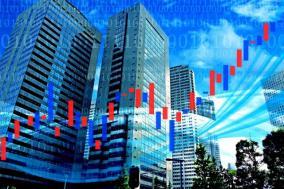 コロナ禍での日本株投資のポイント