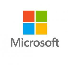 【体験談】日本Microsoft社と海外Microsoft社の対応の違い