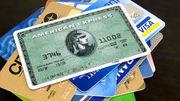 クリニック クレジットカードを作りたい