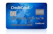 クリニック クレジットカードで2,000万円使いたい