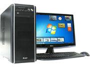 クリニック 仮想PC(ゲストOS)用のWindowsOSを安価に入手したい