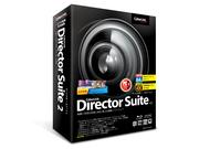 CyberLink Director Suite 2を無料で製品化して使う方法