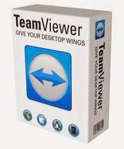 TeamViewer9(ver9.0.27614)を無料で製品化して使う方法